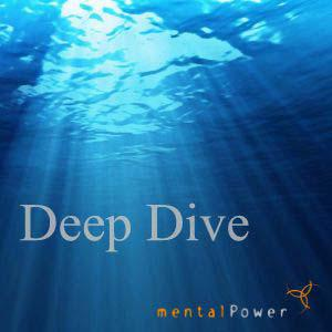 Deep Dive (MP3)