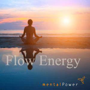 Flow Energy (MP3)