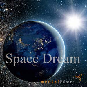 Space Dream (MP3)