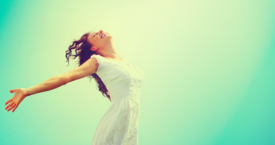 tipps glücklich sein