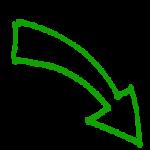 Pfeile gezeichnet (11)