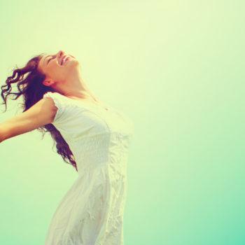 Meditation gegen Stress Stressbewältigung