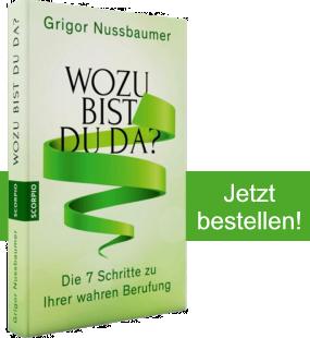 Buch bestellen